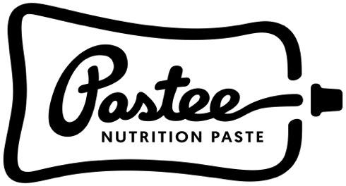 Pastee