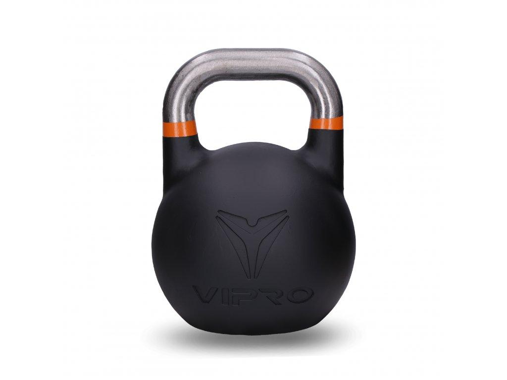 Kettlebell 28 kg - VIPRO