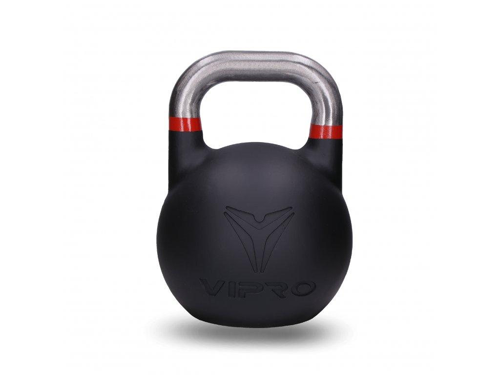 Kettlebell 32 kg - VIPRO