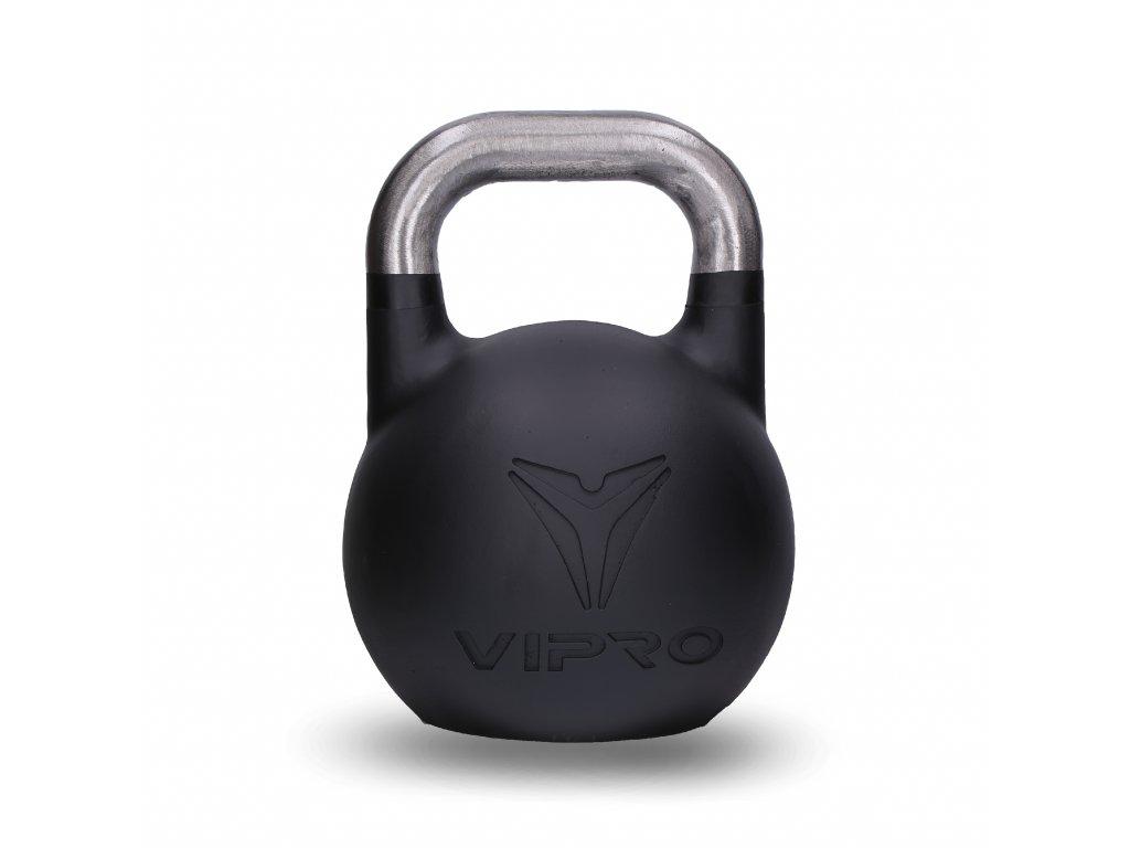 Kettlebell 36 kg - VIPRO
