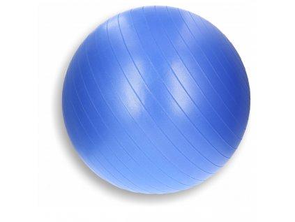 Gymnastický míč - VIPRO