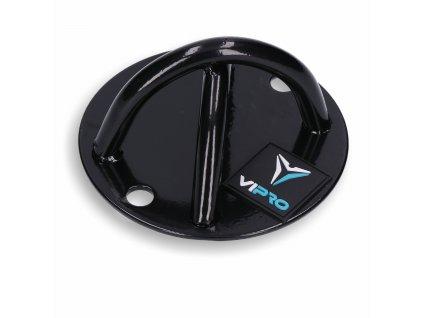 X-kotva černá - VIPRO