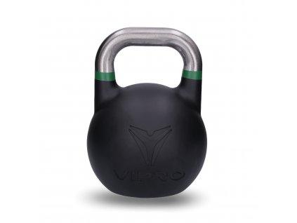 Kettlebell 24 kg - VIPRO