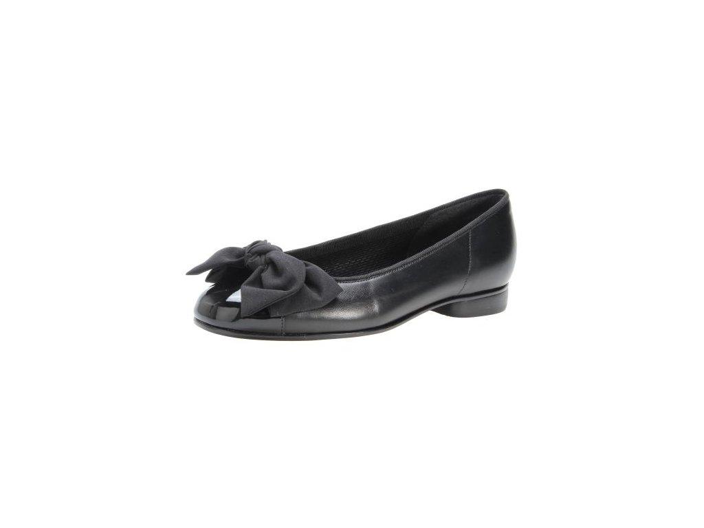 Dámská obuv Gabor (Velikost 37)
