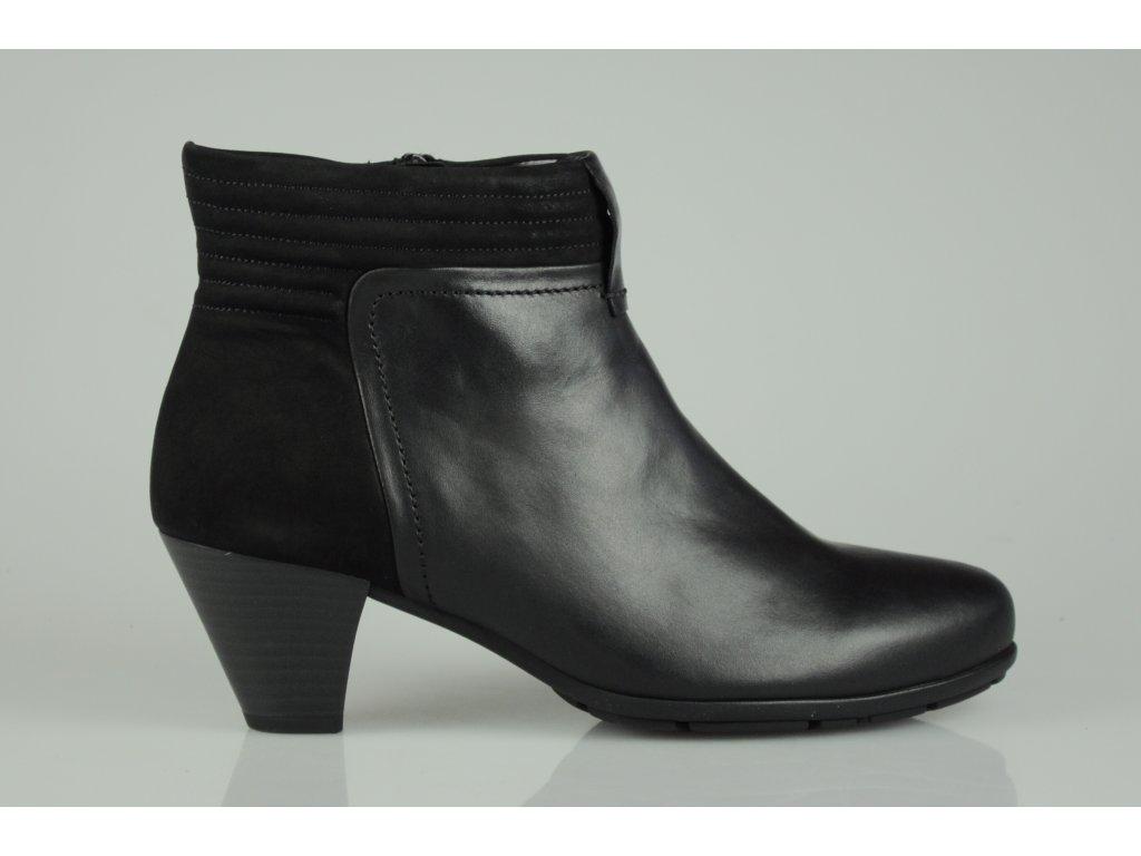Dámská obuv Gabor (Velikost 40)