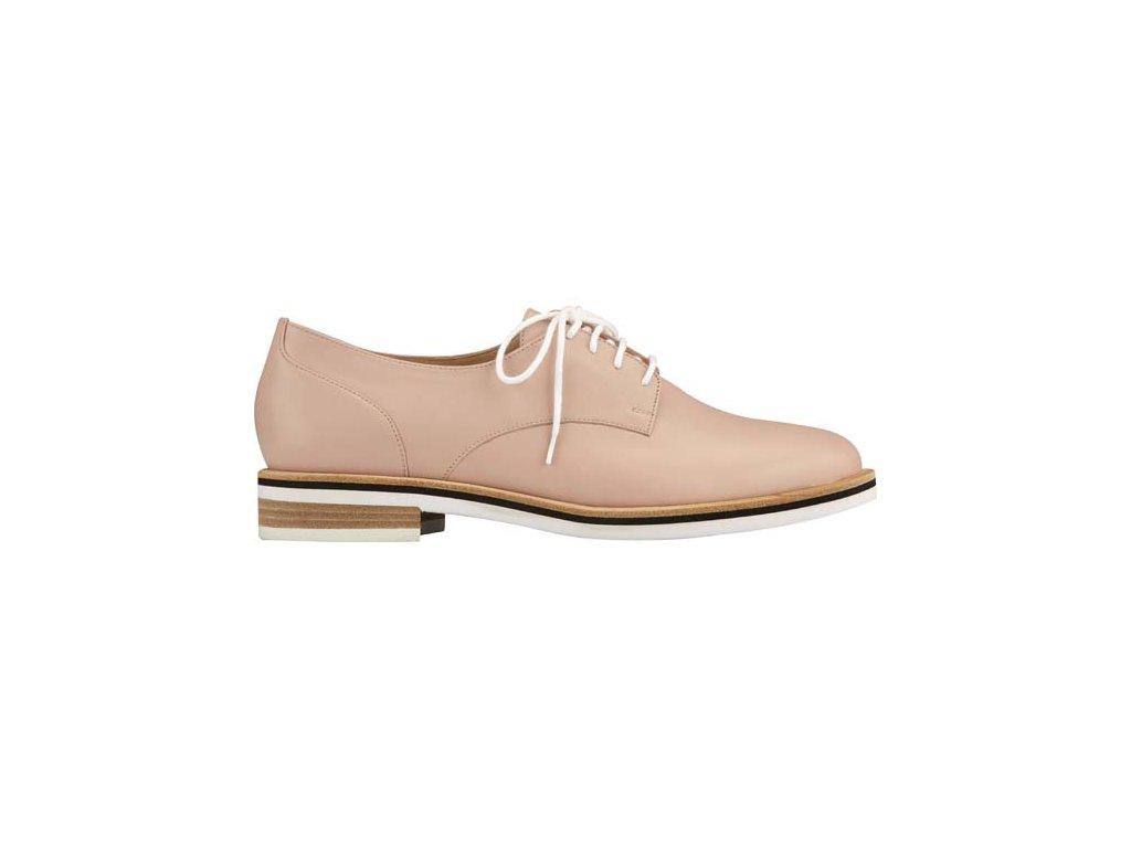 Dámská obuv Högl (Velikost 39)