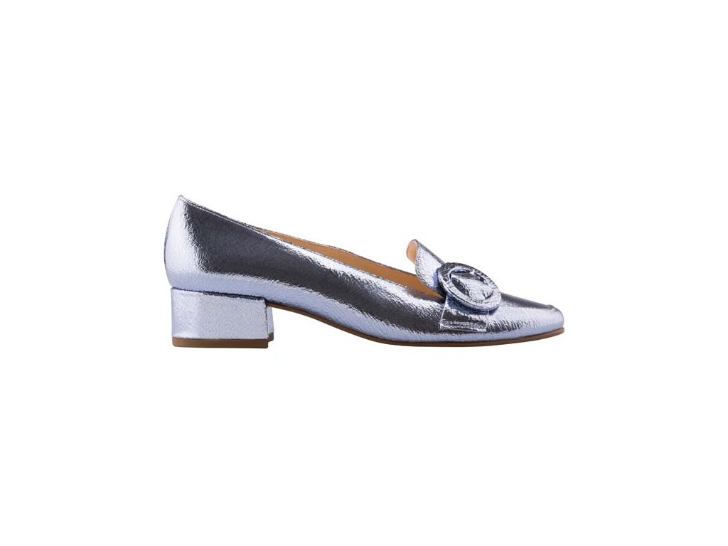 84cec0902e Dámská obuv Högl - obuv-exclusive