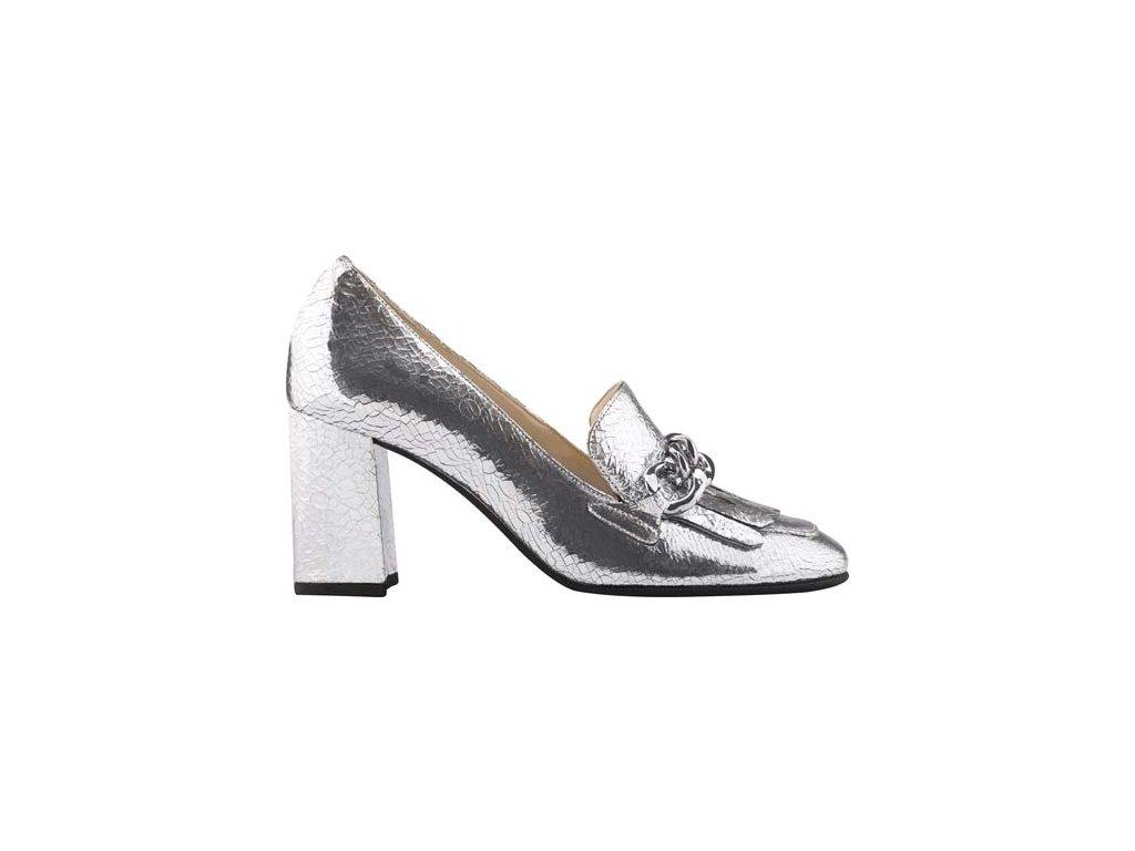 Dámská obuv Högl (Velikost 40)