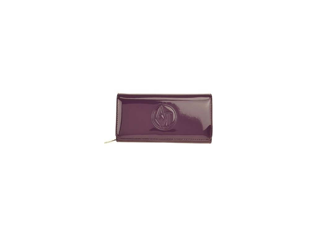 Dámská peněženka Armani Jeans 05V40