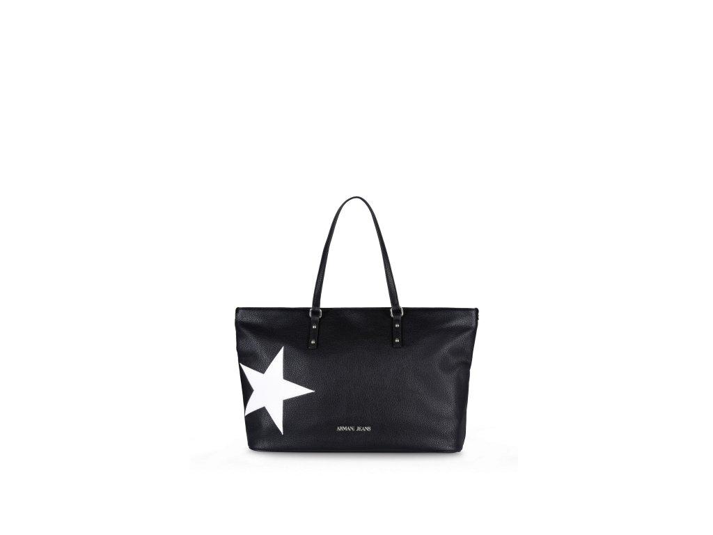 Dámská taška Armani Jeans 922232 7P760