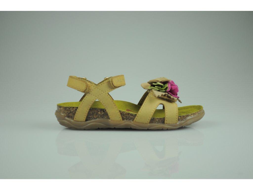 Dětské boty Geox (Velikost 29)