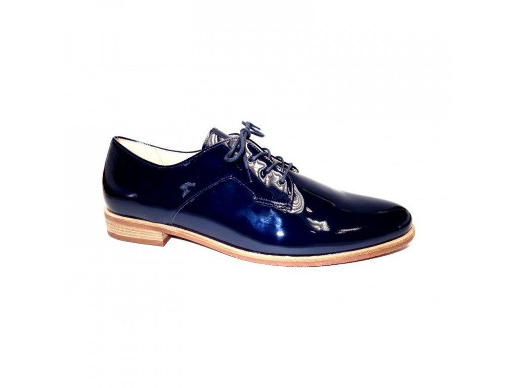 Gabor dámská obuv (Velikost 41)
