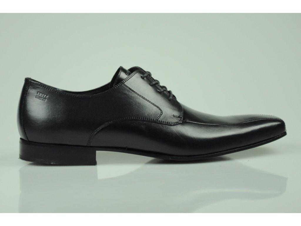 Pánská obuv FRETZ men Ocean (Velikost 45)