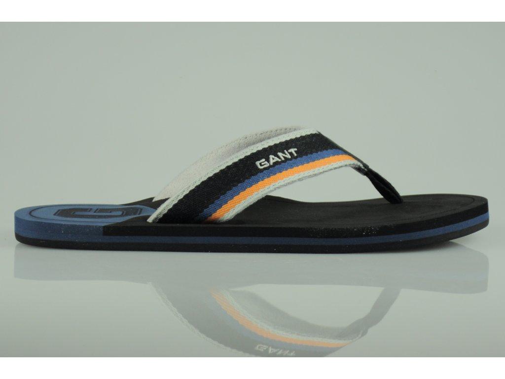 Pánská obuv GANT Breeze (Velikost 44)