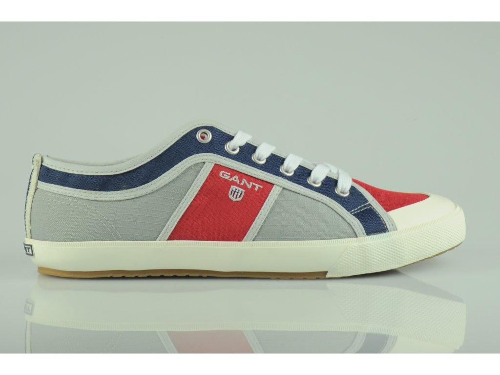 Pánská obuv Gant Samuel (Velikost 46)