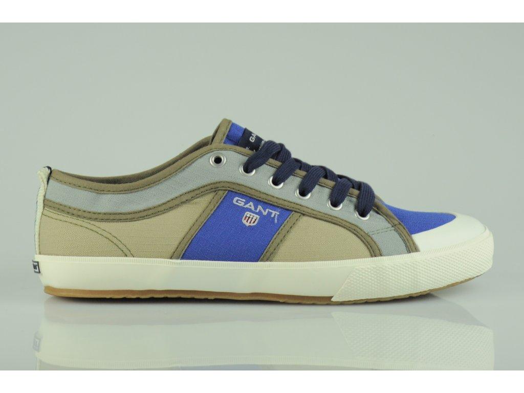 Pánská obuv Gant Samuel (Velikost 44)