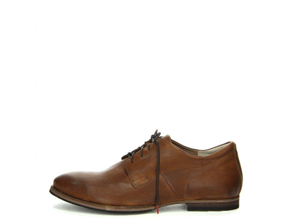 Pánská obuv THINK! WALTA (Velikost 42)