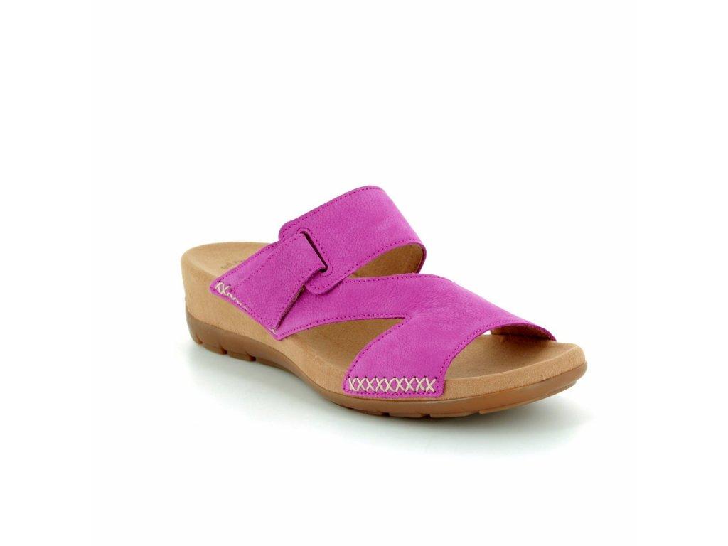 Dámská obuv Gabor 83.730.10