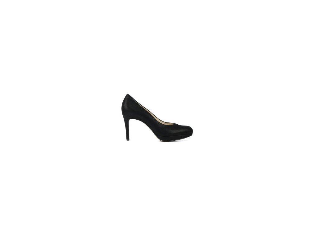 Dámská obuv Högl 6-108001