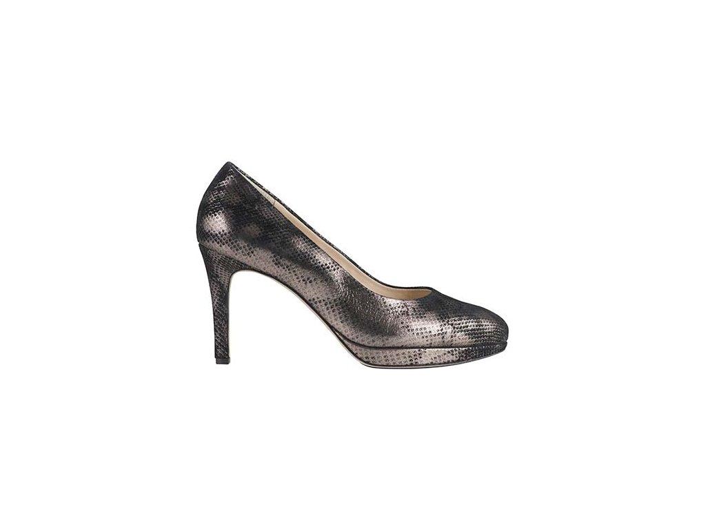 Dámská obuv Högl 6-108017