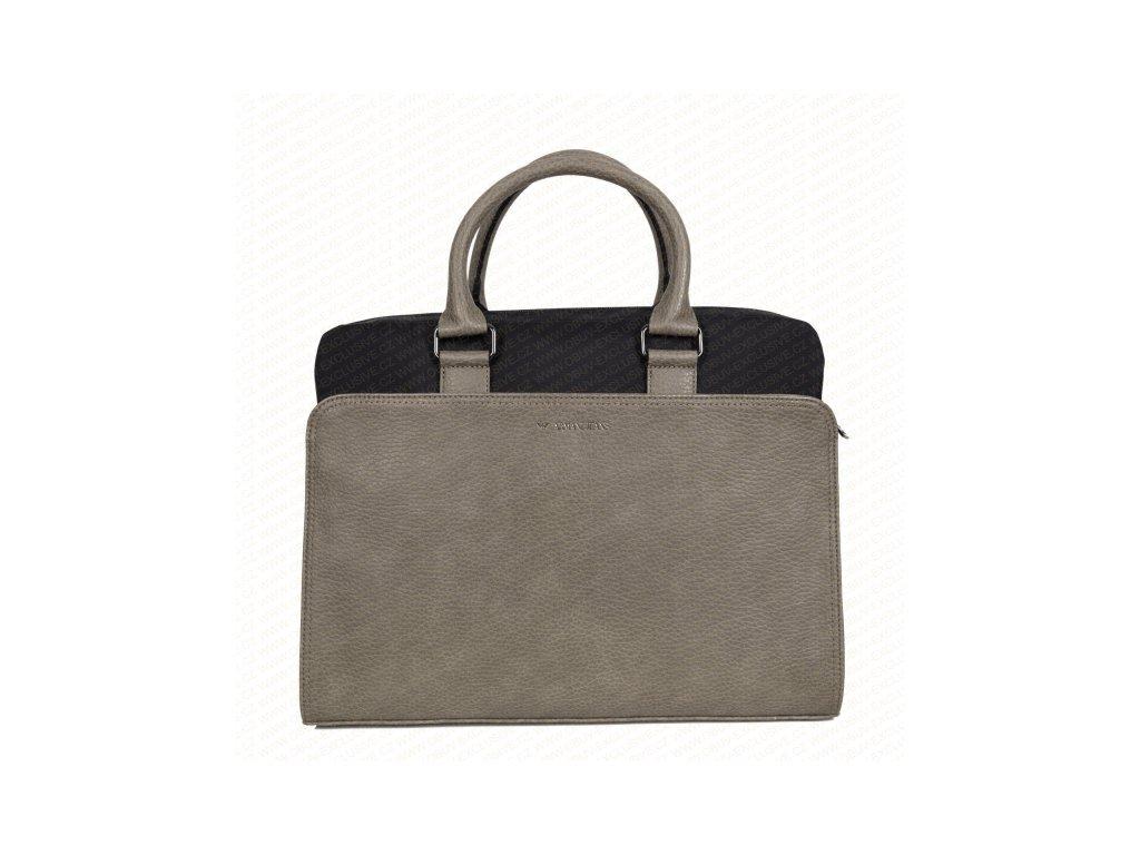 1919c37120 Pánská taška Armani Jeans - obuv-exclusive
