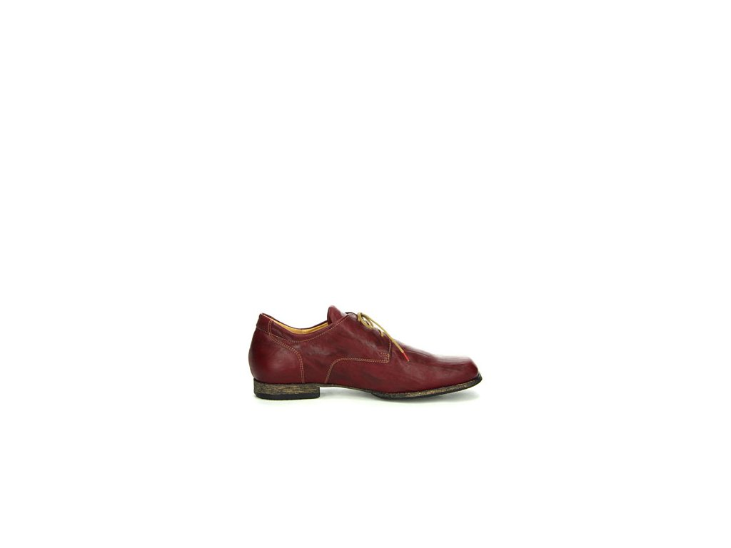 Pánská obuv Think 3-83690-72