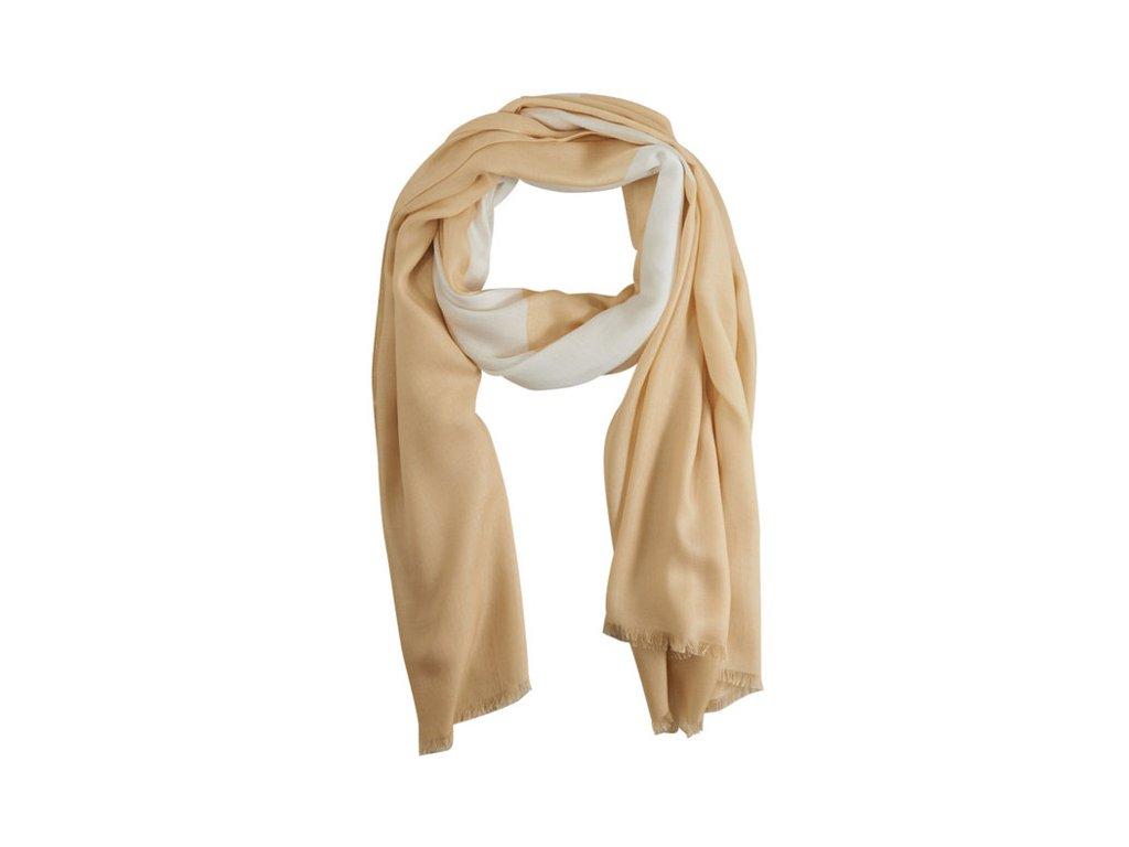 Dámský šátek Armani Jeans 924099 7P064