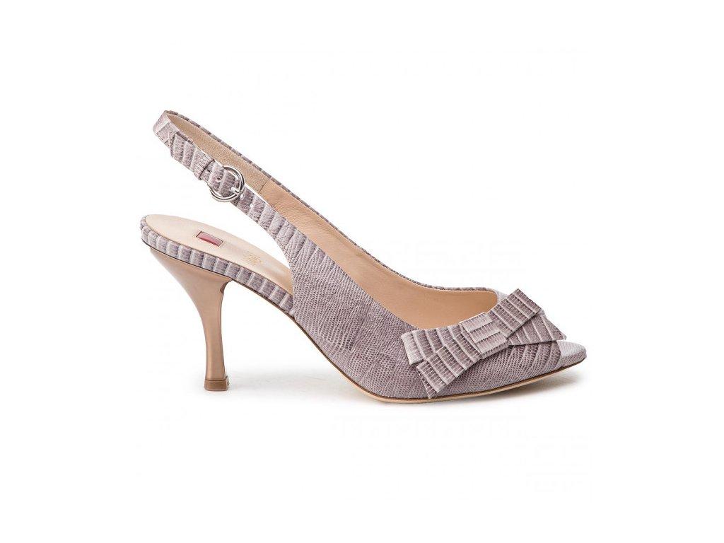 Dámská obuv Högl 7-107126
