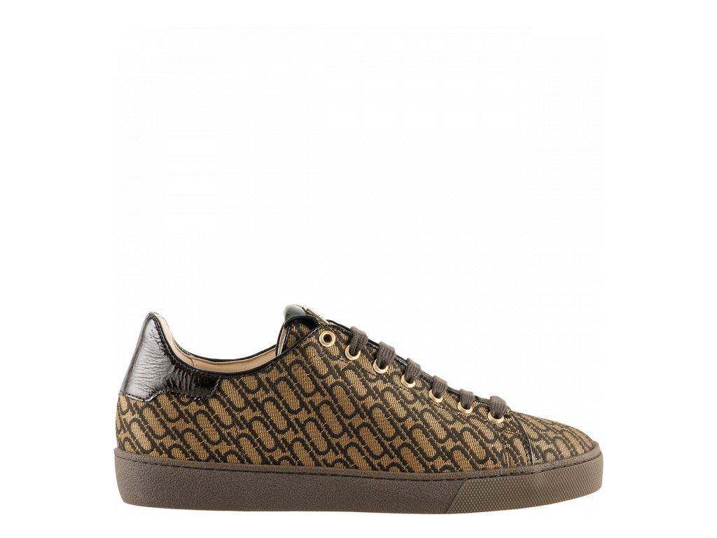 Dámská obuv Högl 0-100338