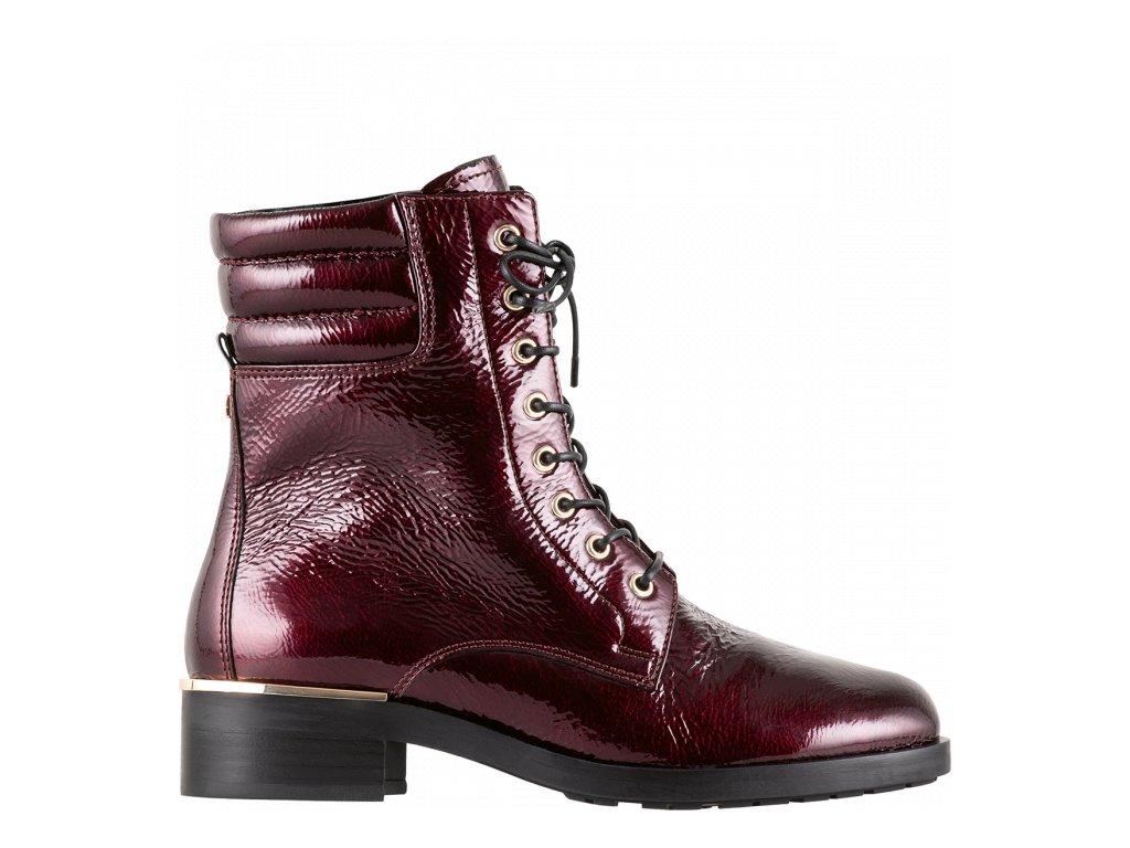 Dámská obuv Högl 0-100614