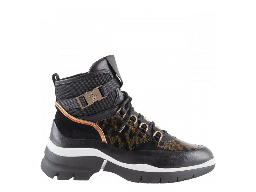 Dámská obuv Högl 0-106314
