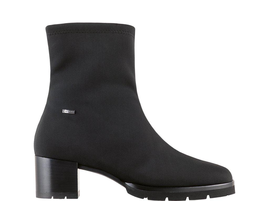 Dámská kotníčková obuv Högl Goretex 2-104825