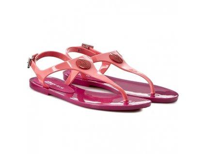 Armani damska obuv (Velikost 35)