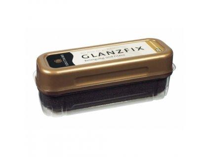 GLANZFIX - samoleštící houbička