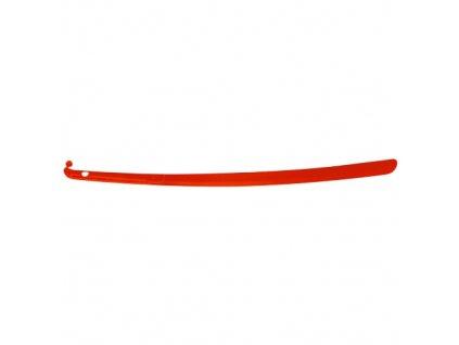 Obouvací lžíce 70 cm s háčkem (Velikost 70 cm)