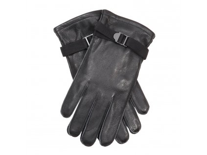 Pánské rukavice Armani Jeans