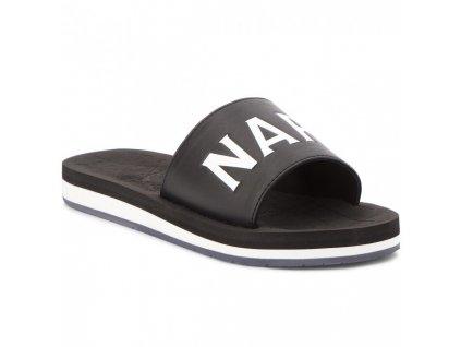 Dámská obuv Napapijri 16708557