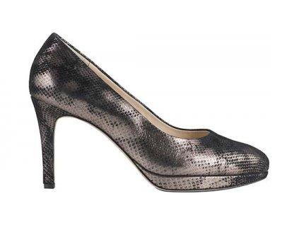 LODIČKY - obuv-exclusive 3862b8510f