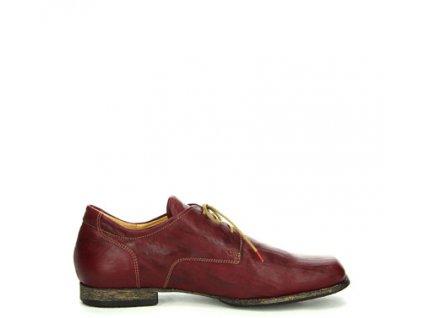 Pánská obuv Think