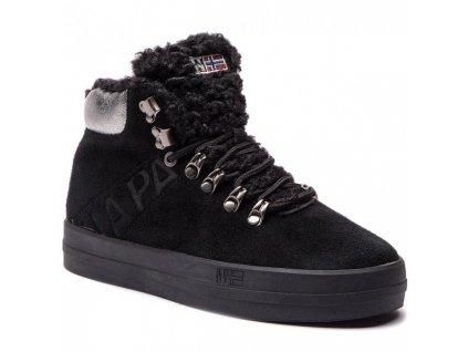 Dámská obuv Napapijri