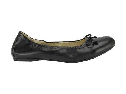 baleríny. Novinka Tip. Dámská obuv Gabor 821af5280a