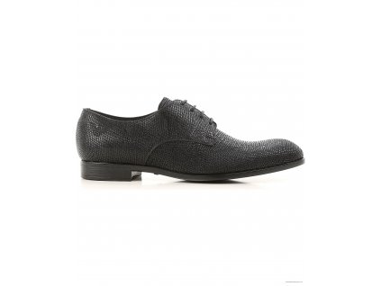 Mens Shoes Emporio Armani Style code x4c530xf12400002Modèle dx60zIbP 0 1600x2000 product popup