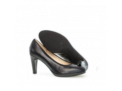 Dámská obuv Gabor