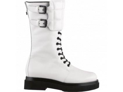 Dámské zimní boty Högl 2-103233