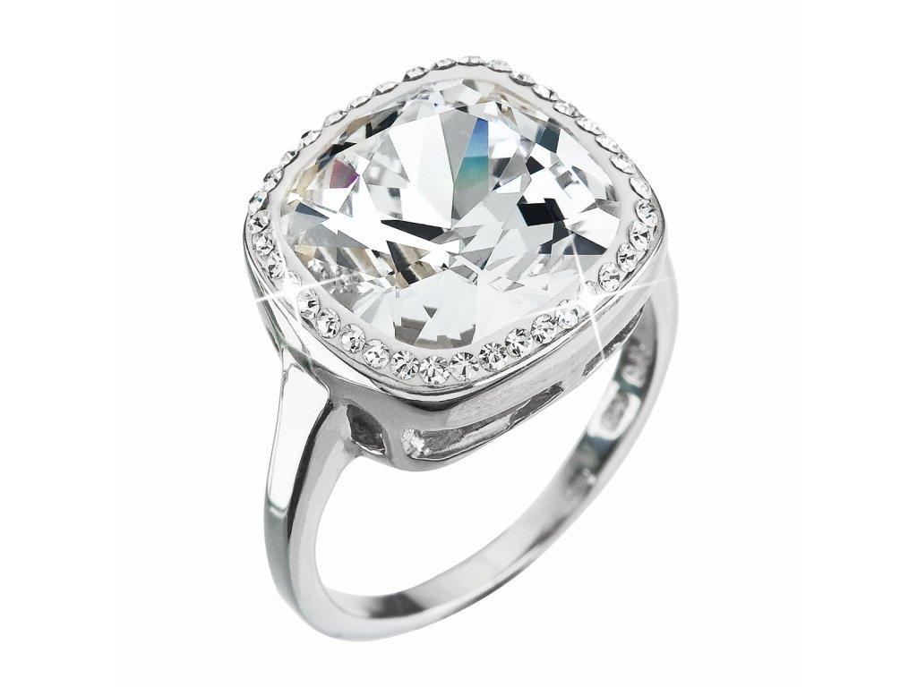 34427_stribrny-prsten-s-krystaly-swarovski-bily-35037-1-krystal