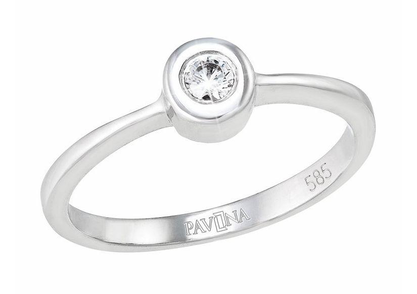 34643_zlaty-prsten-85011-1-bile-zlato-s-briliantem