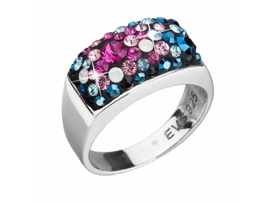 34727_stribrny-prsten-s-krystaly-swarovski-mix-barev-modra-ruzova-35014-4