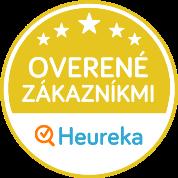 overené