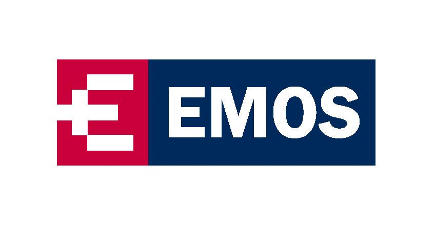 PRE VIDEOZVONčEKY EMOS