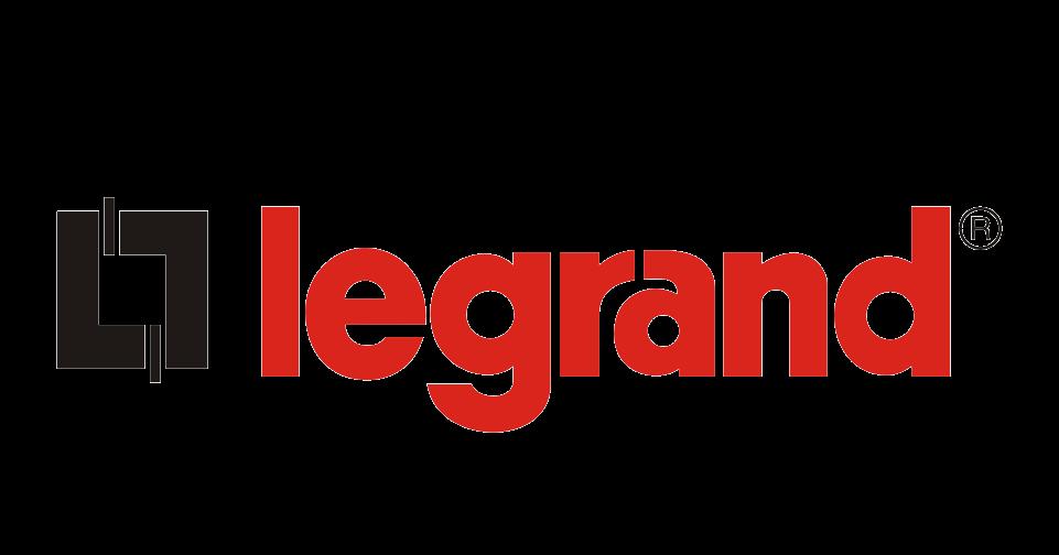 PRE VIDEOZVONčEKY LEGRAND